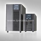 Online ups 2000va 110v 220v 50hz 60hz