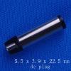 5539 dc plug
