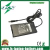 90W 19.5v 4.62A PA-10 Original Laptop adapter for DELL adapter PA-3E Notebook Laptop Charger