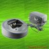 PMTN4024A Single-Unit Charger For GP360, GP320, GP328PLUS, GP388