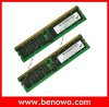 Server Ram for HP 1GB REG PC2-5300 (2*512MB) Kit