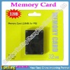 For PS2 Memory Card 32MB
