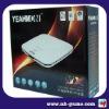Slim DVD Rom drive 8X External