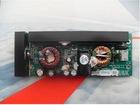 12V 4A dc/dc convertor for car power