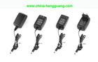 5V/6V/12V AC/DC adapter