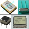 Crystal oscillator SRF881NNC31D FUJITSU, SMD/DIP