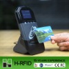 NFC Mifare Card Reader For payment - 15 years experience accept paypal