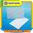 RFID EM4200 PVC Blank ID Card for Epson T50/T60 printer