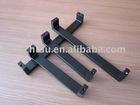aluminum furniture & door handle& hardware
