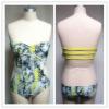 2012 lady new swimwear 009