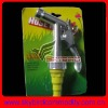 Garden water guns,Garden spray guns,garden spray nozzle,car washing guns
