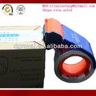 Custom Inner Outer Carton Box tape