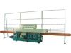 glass straigth line edging machine for glass cold processing