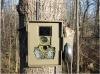 940nm IR LED Scouting Camera