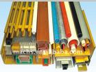 fiberglass profile product