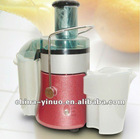 wonderful juice extracter healthy life's choice juice blender for family member