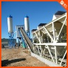 Concrete Mixing Plant (Model: HZS50)