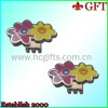 Custom Badge/ pin GFT-H057