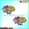 Custom Badge/ pin GFT-H057