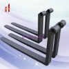 Forks, Forklift attachment, Forklift parts, Lifting machinery parts, goods transport vehicles parts
