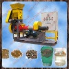 fish feed ingredients machine -0086-13721419972