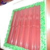 300*400mm roof tile