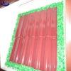 300*400mm roof tile