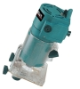 Trimmer R3700