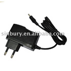SBR-AW044 plug in adapter ac dc Charger