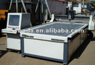 CNC Engraving machine FM-1325 with air-cooling spindle