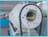 plastic machine -- PE Carbon Spiral Pipe Extrusion Line