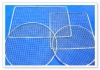 stainless steel Barbecue Grill Wire Mesh