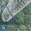 galvanized/ stainless steel weight barbed wire(manufacturer)