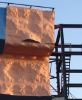 EN12572 Climbing Wall
