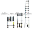 3.8M Telescopic ladder(YD1-1-3.8A), EN131 APPROVAL