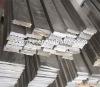 304stainless steel flat bar