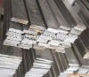 304stainless steel flat bar