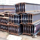 H beam steel for sale