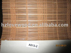 Bamboo blinds/bamboo window shades/bamboo curtain