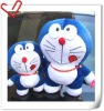 hot selling lovely soft stuffed doraemon plush toys