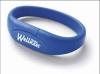 USB silicon Wristband