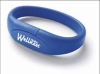 USB silicon Wristband