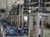 PTFE Rods Extruding Machinery