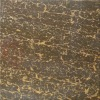 Marble China Portoro