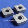 tungsten carbide turning inserts