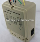 Toone DF-96A DC12V automatic water level controller