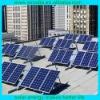 2012 High Efficiency Solar Power Generator 10KW