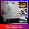 Specialized tapes for shoes,leather hand bag and wallet industrial usage NT-160