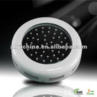 Best selling ufo led light-grow led light-45*3W