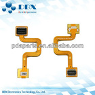For samsung c250 flex cable